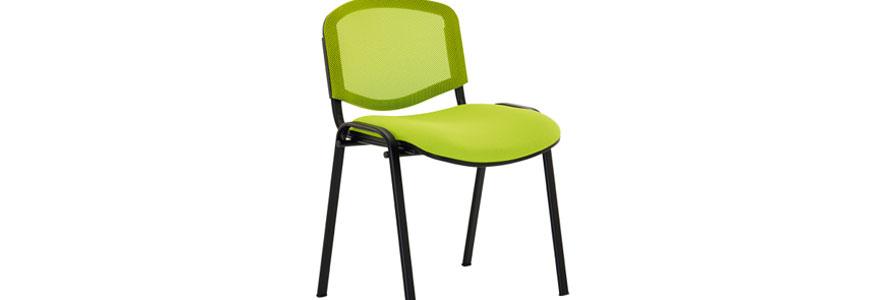 chaise ergonomique mon siege