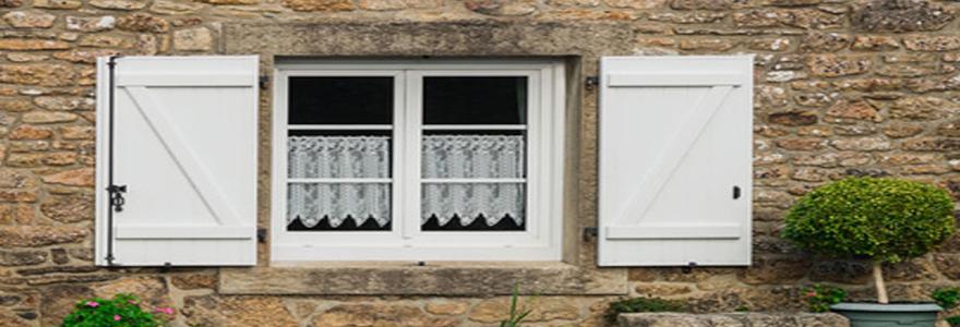 devis pour votre fenêtre en PVC sur mesure